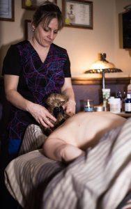 5 raisons de s'offrir un massage | Oasis de santé