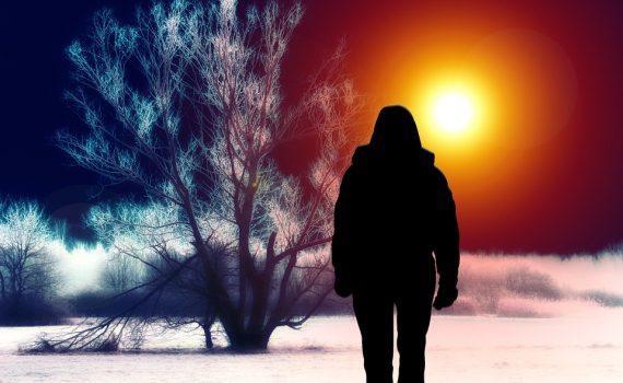Comment faire face aux blues de la dépression saisonnière - Oasis de santé