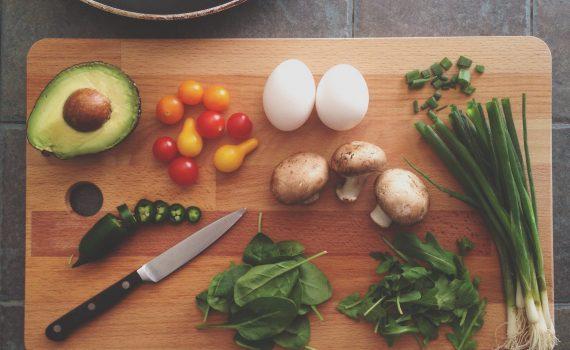 14 astuces simples pour aider votre famille à manger de tout ou presque… | Oasis de santé