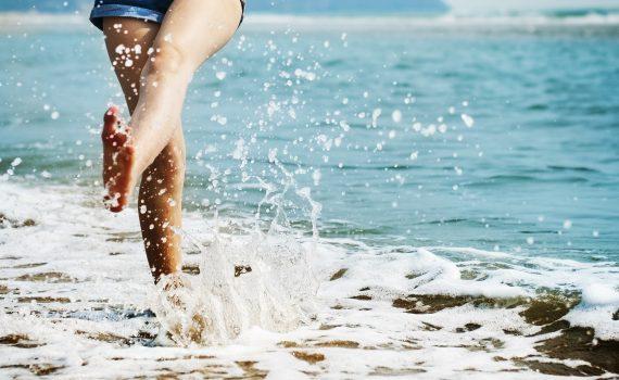 5 astuces vers un retour à la base pour une santé optimale! | Oasis de santé