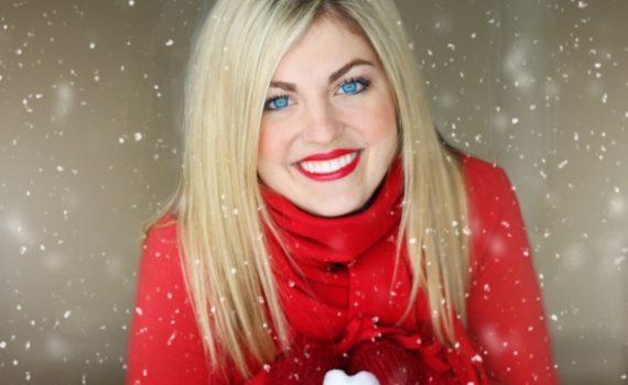 8 astuces pour un Noël en santé ? Oui c'est possible! | Oasis de santé