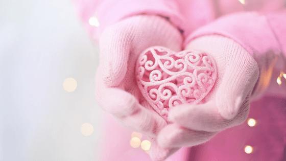 Prendre soin de toi, une belle façon de t'aimer! | Oasis de santé