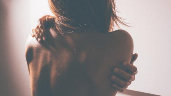 Le brossage de peau, une habitude de vie à acquérir? | Oasis de santé