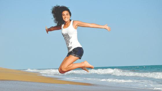 Préserver son énergie toute la journée en 10 trucs | Oasis de santé
