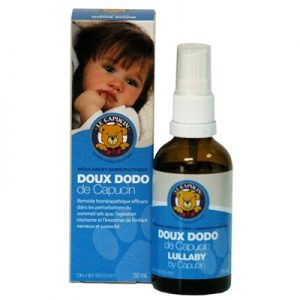 DOUX-DODO-de-Capucin | Oasis de santé