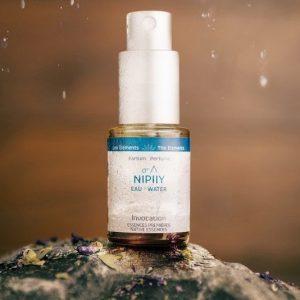 Nipiiy-eau - Invocation | Oasis de santé