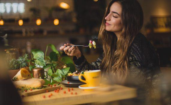 Le jeûne intermittent : comment ça fonctionne? | Oasis de santé