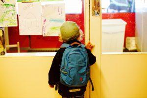 Comment vivre une rentrée scolaire à son meilleur? - Oasis de santé